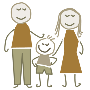 Parents Transparent Background PNG clipart