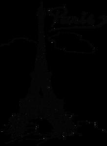 Paris PNG File PNG Clip art