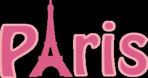Paris PNG Free Download PNG Clip art