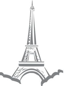 Paris PNG Photo PNG Clip art