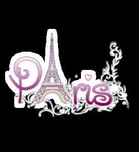 Paris PNG Pic PNG Clip art