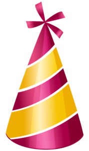 Party PNG Free Download PNG Clip art