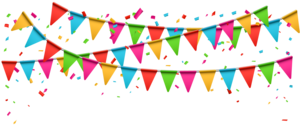 Party PNG Transparent PNG Clip art