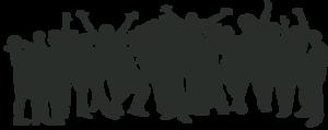 Party Transparent PNG PNG Clip art