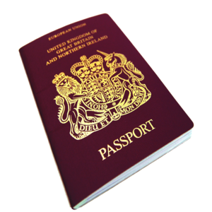 Passport PNG File PNG Clip art