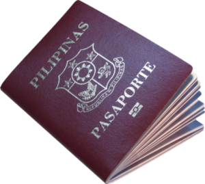 Passport PNG Free Download PNG images