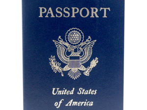 Passport PNG Picture PNG Clip art