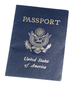 Passport PNG Transparent PNG Clip art