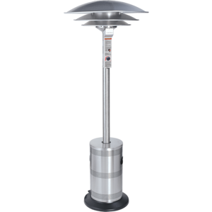 Patio Heater PNG Clipart PNG Clip art