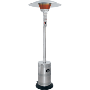 Patio Heater PNG Image PNG Clip art