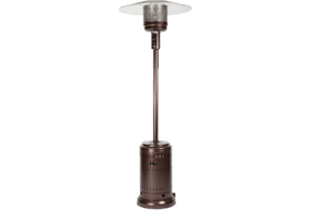 Patio Heater PNG Photo PNG Clip art