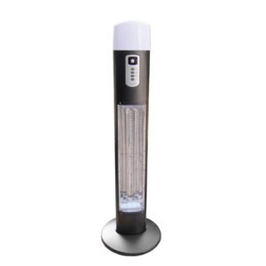 Patio Heater PNG Transparent Picture PNG Clip art