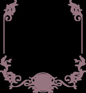 Pattern Border PNG Clipart PNG Clip art
