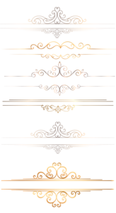 Pattern Border Transparent Images PNG PNG Clip art