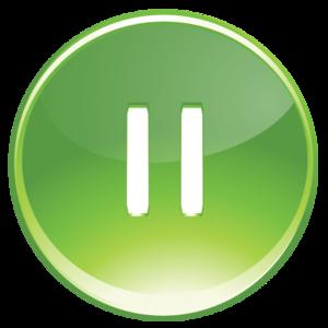 Pause Button PNG Clipart PNG Clip art