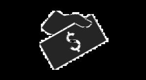 Pay PNG Transparent Picture PNG Clip art