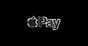 Pay Transparent Background PNG Clip art