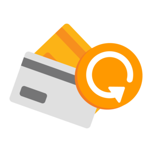 Payment Download PNG Image PNG Clip art