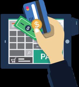 Payment PNG Transparent PNG Clip art