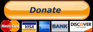 PayPal Donate Button PNG Transparent Image PNG Clip art