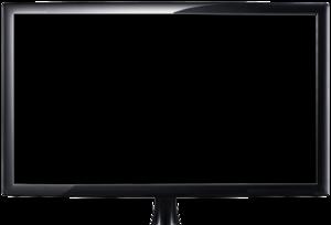 PC Computer Screen PNG PNG Clip art