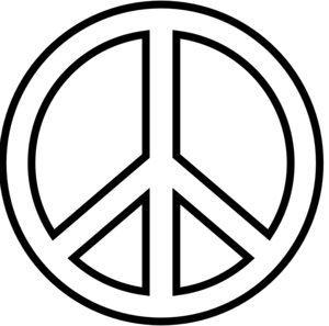 Peace PNG File PNG Clip art