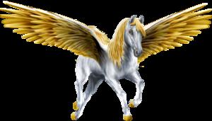 Pegasus PNG File PNG Clip art