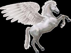 Pegasus PNG Free Download PNG Clip art