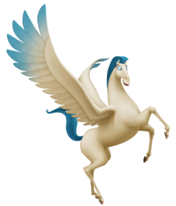 Pegasus PNG HD PNG Clip art