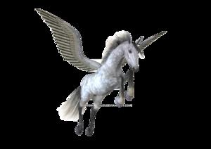 Pegasus PNG Image PNG Clip art