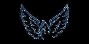 Pegasus PNG Photos PNG Clip art