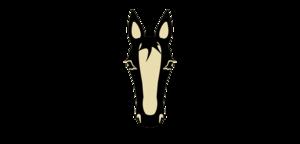Pegasus Transparent Background PNG Clip art