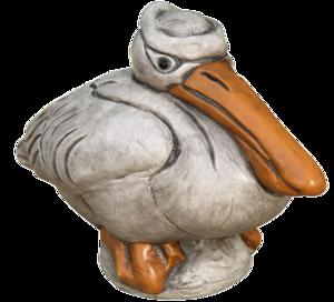 Pelican PNG Photo PNG Clip art