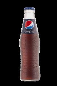Pepsi PNG Clipart PNG Clip art