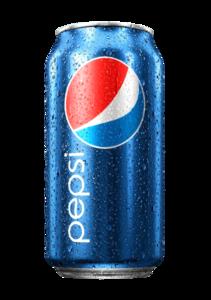 Pepsi PNG Free Download PNG Clip art