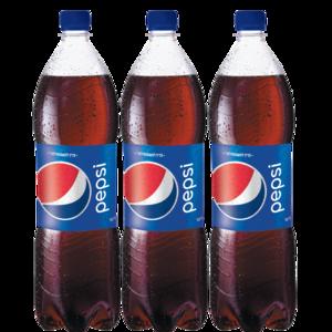 Pepsi PNG HD PNG Clip art