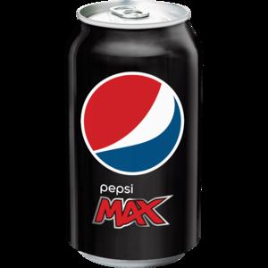 Pepsi Transparent Background PNG Clip art
