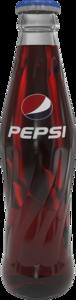 Pepsi Transparent PNG PNG Clip art