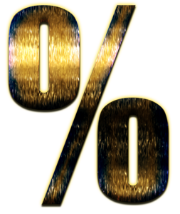 Percent PNG File PNG Clip art