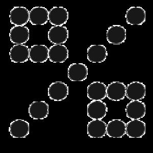 Percent PNG Transparent PNG Clip art