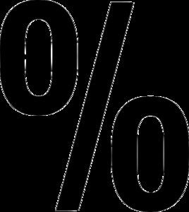 Percentage PNG File PNG Clip art