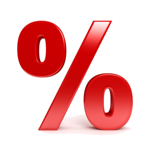 Percentage PNG HD PNG Clip art