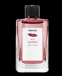 Perfume Bottle PNG PNG Clip art