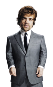 Peter Dinklage PNG Clipart PNG Clip art