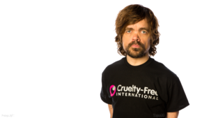 Peter Dinklage PNG Photos PNG images