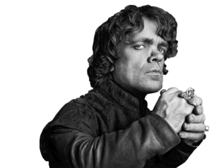 Peter Dinklage Transparent PNG PNG images