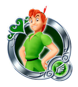 Peter Pan PNG Clipart PNG Clip art