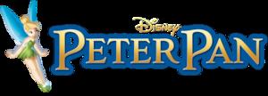 Peter Pan PNG Image PNG Clip art
