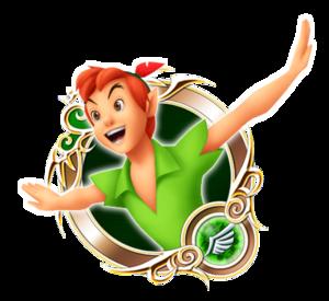 Peter Pan PNG Transparent Image PNG Clip art