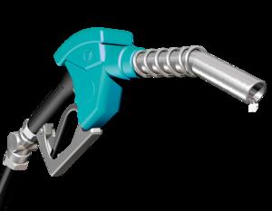 Petrol PNG Clipart PNG Clip art